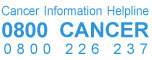 Cancer Information Helpline