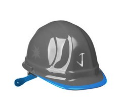 Mental Wellbeing (Hard Hat)