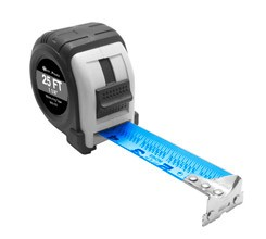 Healthy Weight (Tape Measure)