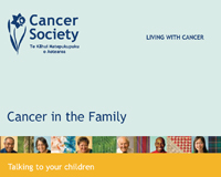 Cancer in the family – How to talk to your kids about your cancer and treatment.pdf