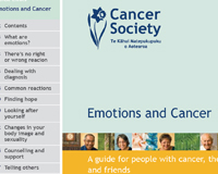 Emotions and Cancer.pdf