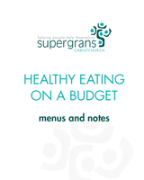 Healthy Eating on a Budget.pdf